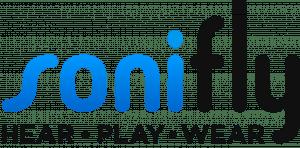 sonifly.com