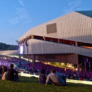 Image courtesy of The Philadelphia Orchestra