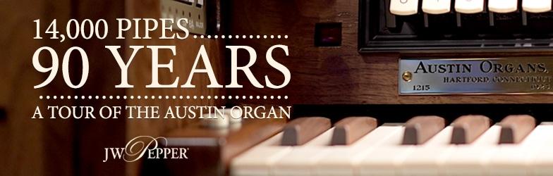organblog