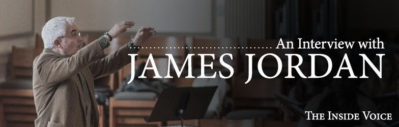 JamesJordanblogjpg