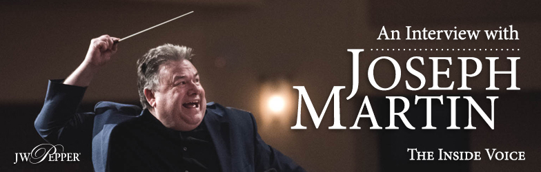 JoeMartinblogleadimage