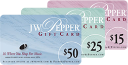 gift-cards-new