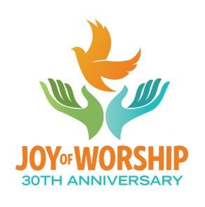 Joy-of-Worship-Logo
