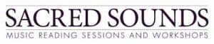 Sacred-Sounds-Logo