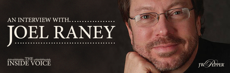 Joel-Raney_Blog-Image
