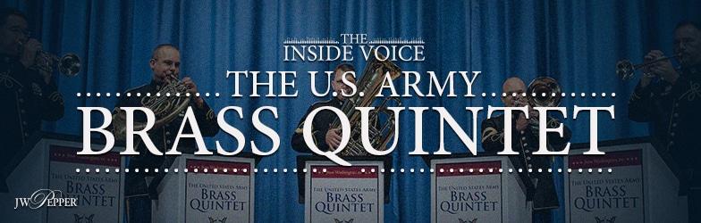 U.S.-Army-Brass-Quintet_Blog-Image