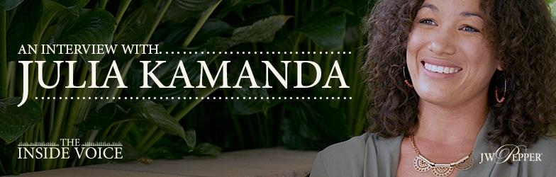 Julia-Kamanda_Blog-Image