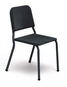 student-chair