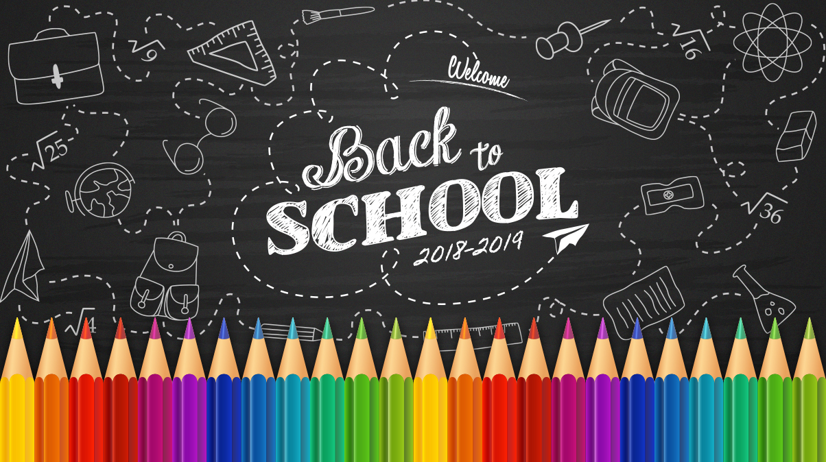 8.  Back to School: Tips from Teachers