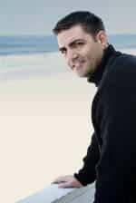Band Composer Series: Sean O'Loughlin