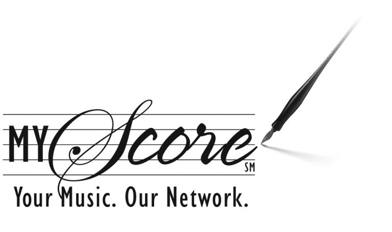 My Score: Take Your Music Further
