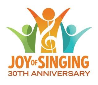 Joy-of-Singing-Logo