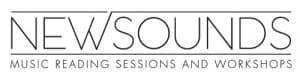 New-Sounds-Logo