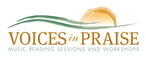 Voices-in-Praise-Logo
