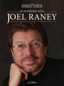 Joel-Raney_eClub-Image