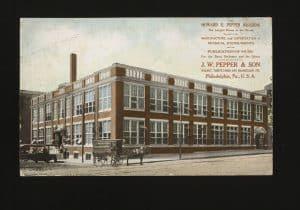 1903-howard-e-pepper-postcard-black-bg