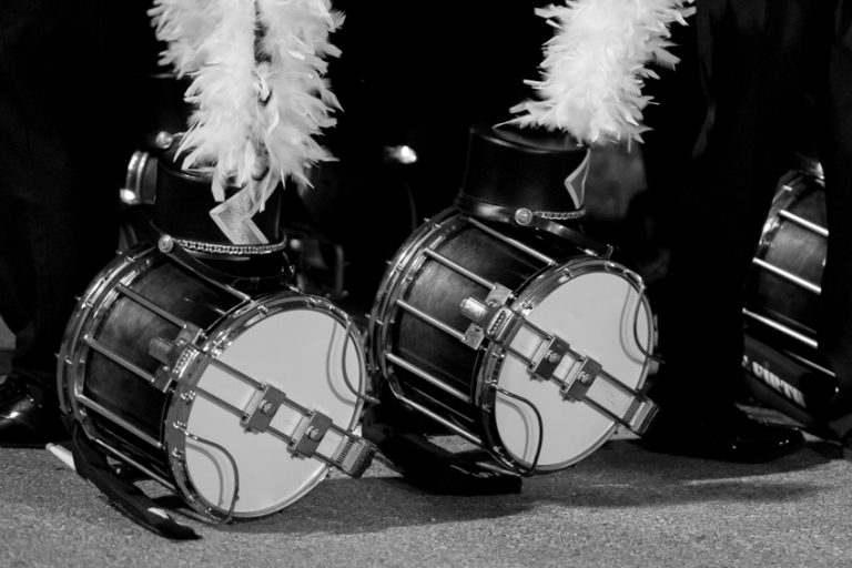 Qualities That Make a Great Student Leader in a Marching Ensemble – Part 3