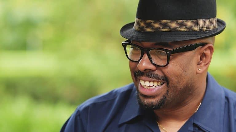 Jazz 100: Christian McBride and the Future of Jazz