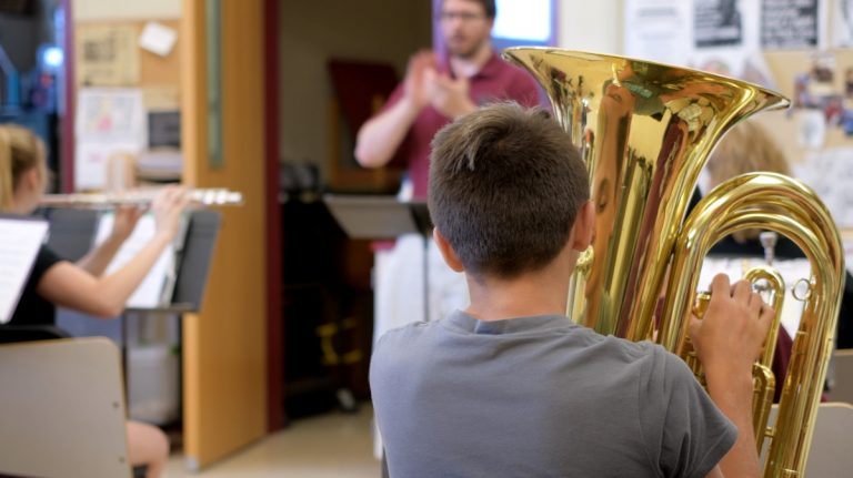 Managing Your Music Ensembles with Cut Time