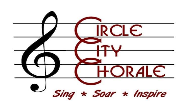 The Community Choir Spotlight Shines on the Circle City Community Choir