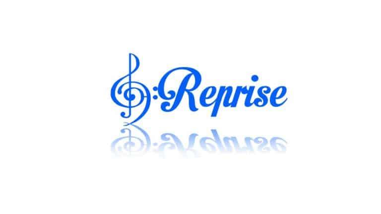 Pepper Community Choir Spotlight: Reprise
