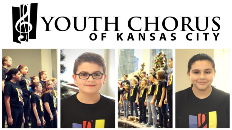 The Youth Chorus of Kansas City: Inspiring Life-Long Music Makers
