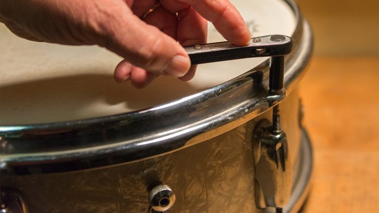 How to Handle Easy Instrument Repairs