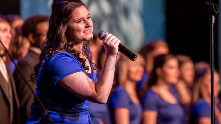 Vocal Health Tips: How Choral Directors Can Help Students