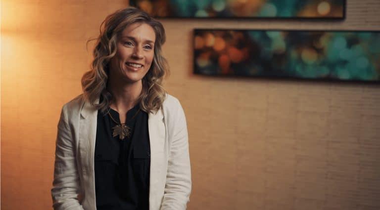 An Interview with Composer Sarah Quartel