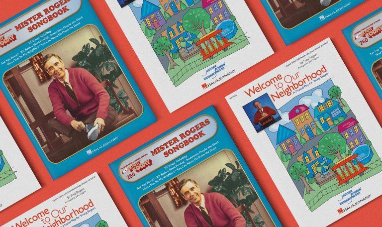 How Mister Rogers' Neighborhood Impacted Music Education