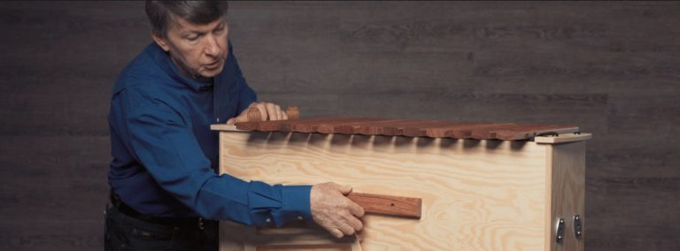 Adding Orff Instruments to the Music Classroom