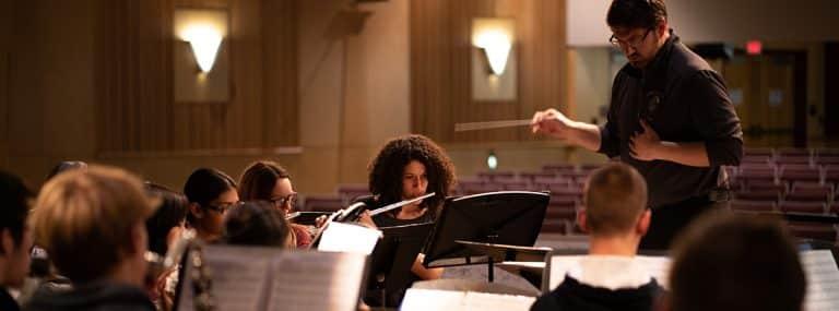 5 Tips on Student Retention in Music Ensembles