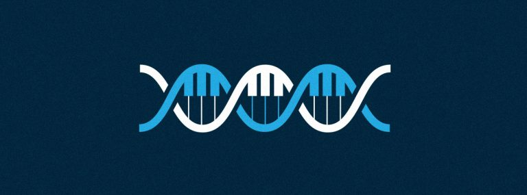 Is Music Talent Genetic? What Scientists Know and Don't Know
