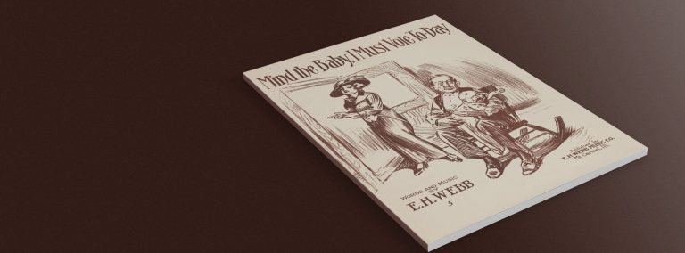 The Music of Independence: From 1776 to 1920